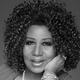Frasi di Aretha Franklin
