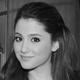 Frasi di Ariana Grande