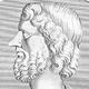Frasi di Aristippo