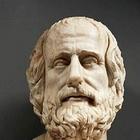 Immagine di Aristofane