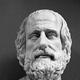 Frasi di Aristofane