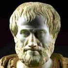 Immagine di Aristotele