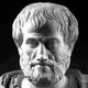 Frasi di Aristotele