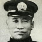 Immagine di Aritomo Gotō