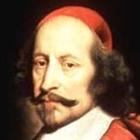 Immagine di Cardinale Richelieu