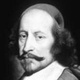 Frasi di Cardinale Richelieu