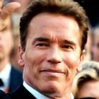 Immagine di Arnold Schwarzenegger