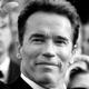 Frasi di Arnold Schwarzenegger