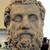 Frasi di Archiloco