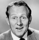Frasi di Art Linkletter