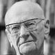 Frasi di Arthur Charles Clarke