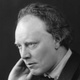 Frasi di Arthur Clive Heward Bell