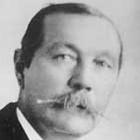 Immagine di Sir Arthur Conan Doyle