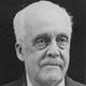 Frasi di Arthur James Balfour