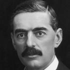 Immagine di Neville Chamberlain
