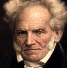 Immagine di Arthur Schopenhauer