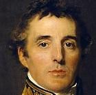 Frasi di Duca di Wellington