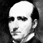 Frasi di Arthur Wing Pinero
