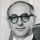 Frasi di Arturo Frondizi