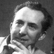 Frasi di Arturo Martini