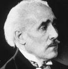 Immagine di Arturo Toscanini