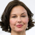 Immagine di Ashley Judd