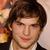 Frasi di Ashton Kutcher