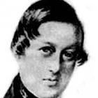 Immagine di Astolphe-Louis-Léonor de Custine