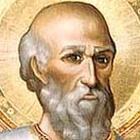 Immagine di Sant'Atanasio di Alessandria