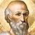 Frasi di Sant'Atanasio di Alessandria