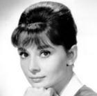 Immagine di Audrey Hepburn