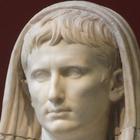 Immagine di Imperatore Augusto