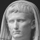 Frasi di Imperatore Augusto