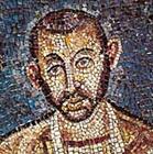 Immagine di Sant'Ambrogio