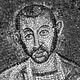 Frasi di Sant'Ambrogio