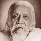 Immagine di Sri Aurobindo