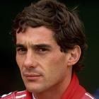 Immagine di Ayrton Senna