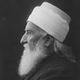 Frasi di Bahá'u'lláh