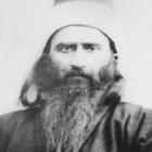 Immagine di Bahá'u'lláh