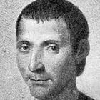 Immagine di Baltasar Graciàn