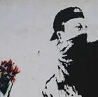 Immagine di Banksy