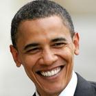 Immagine di Barack Obama