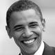 Frasi di Barack Obama