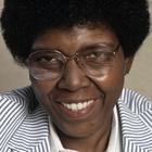 Frasi di Barbara Jordan
