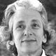 Frasi di Barbara W. Tuchman