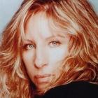 Immagine di Barbra Streisand