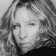 Frasi di Barbra Streisand