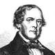 Frasi di Barone Friedrich Halm