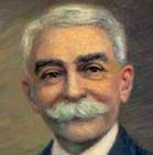 Immagine di Barone Pierre de Coubertin