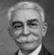 Frasi di Barone Pierre de Coubertin
